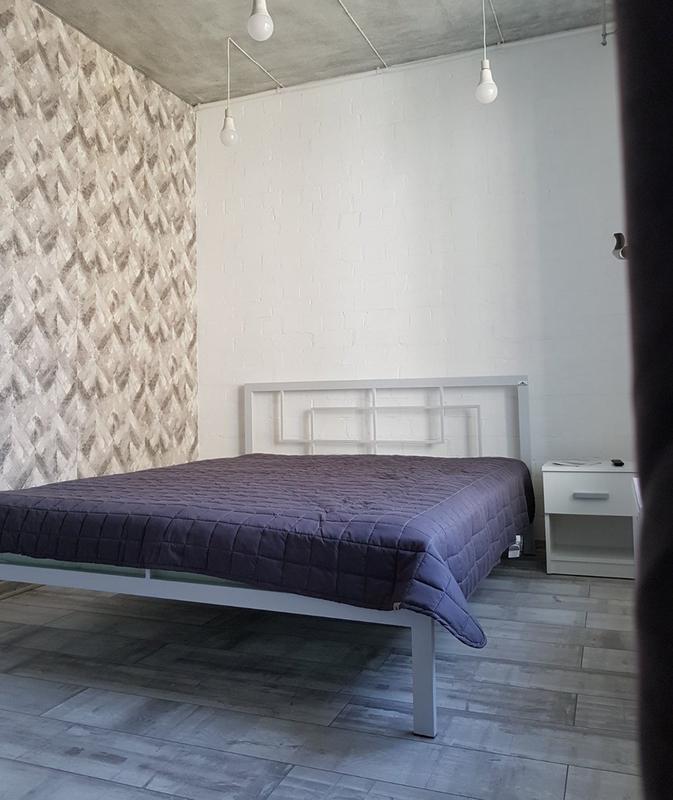 сдам 1-комнатную квартиру Днепр, ул.Хмельницкого Б. , 11а - Фото 2