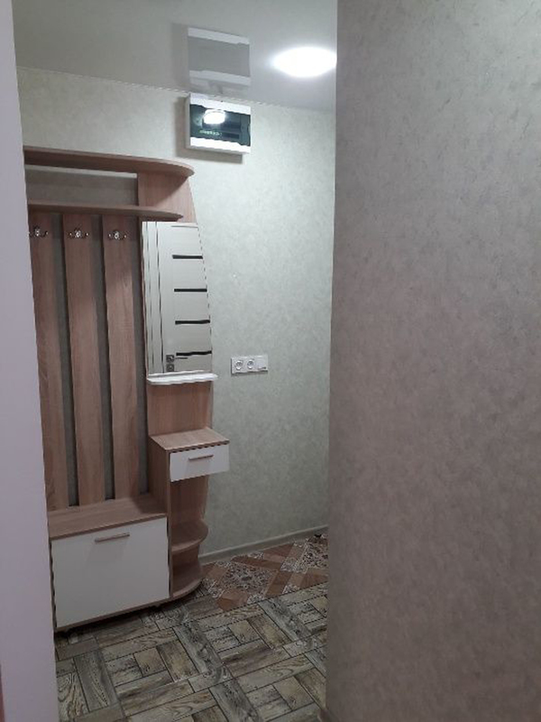 сдам 1-комнатную квартиру Днепр, ул.Косиора , 40 - Фото 6