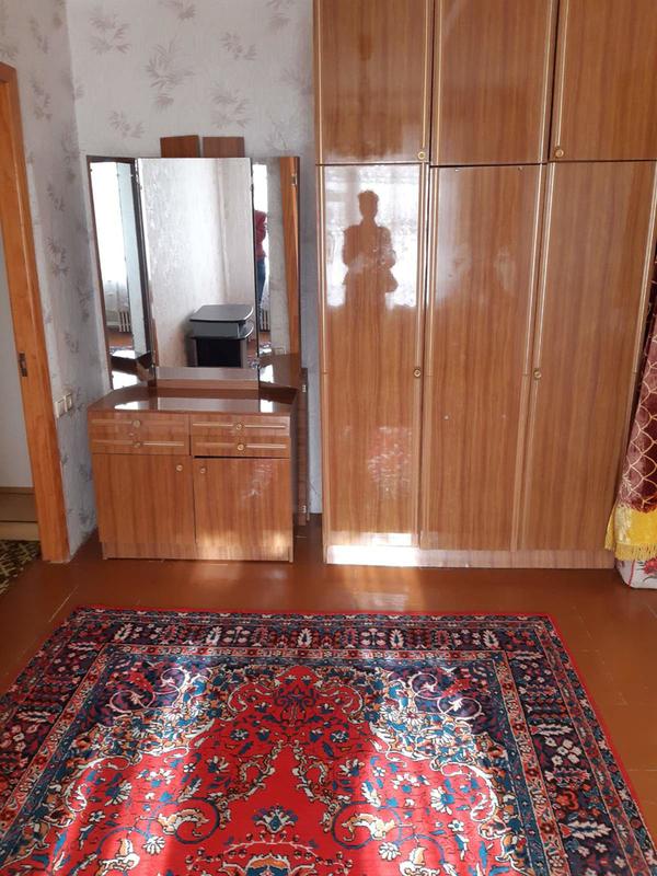 сдам 2-комнатную квартиру Днепр, ул.Мира пр. - Фото 4