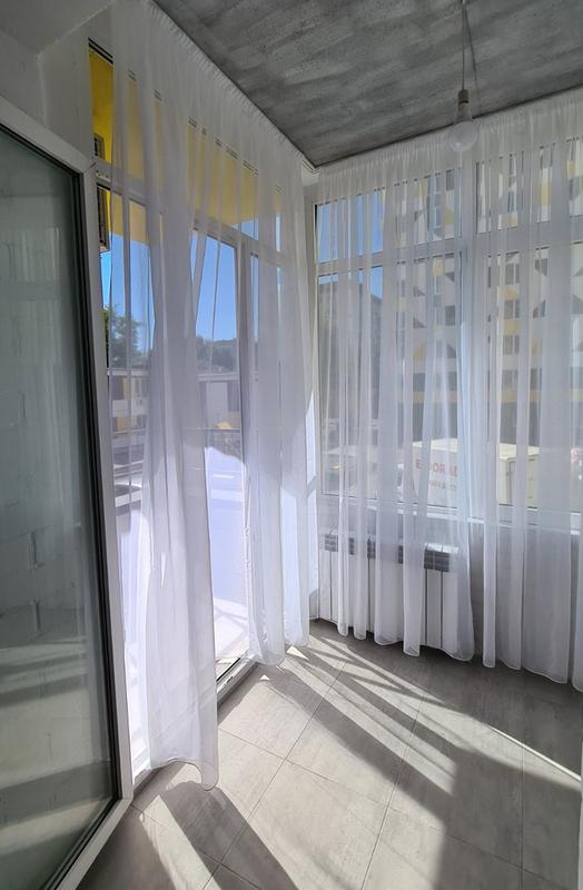 сдам 1-комнатную квартиру Днепр, ул.Хмельницкого Б. , 11а - Фото 4