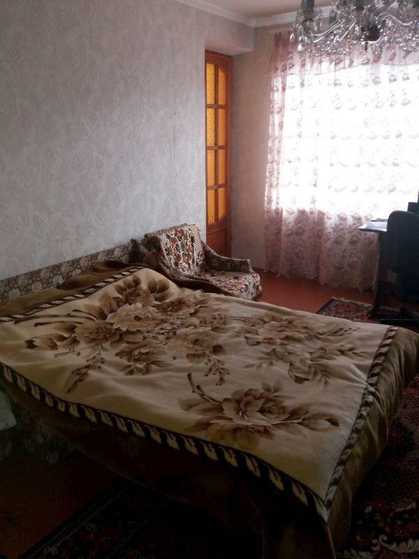 сдам 2-комнатную квартиру Днепр, ул.Мира пр. - Фото 2