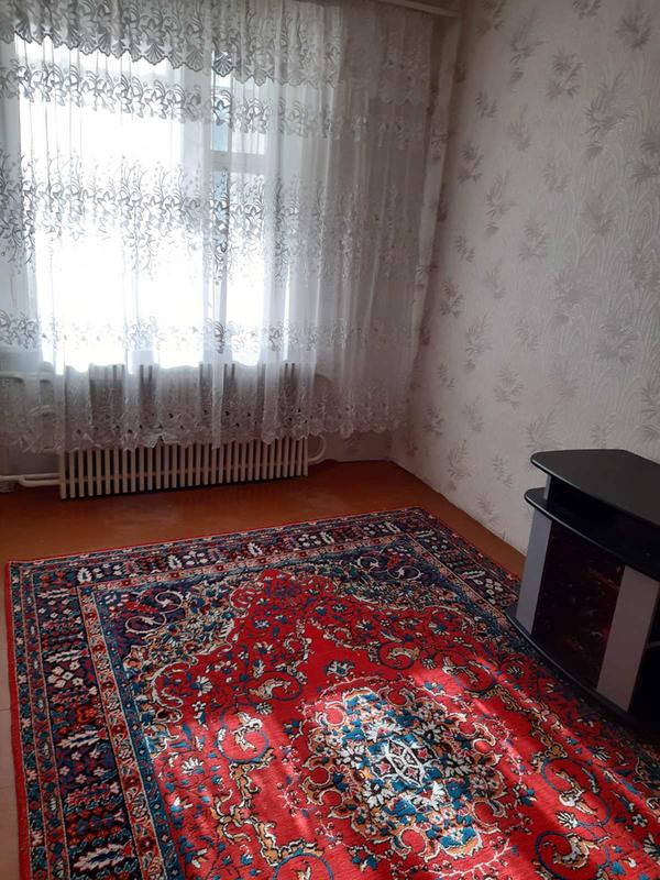 сдам 2-комнатную квартиру Днепр, ул.Мира пр. - Фото 3