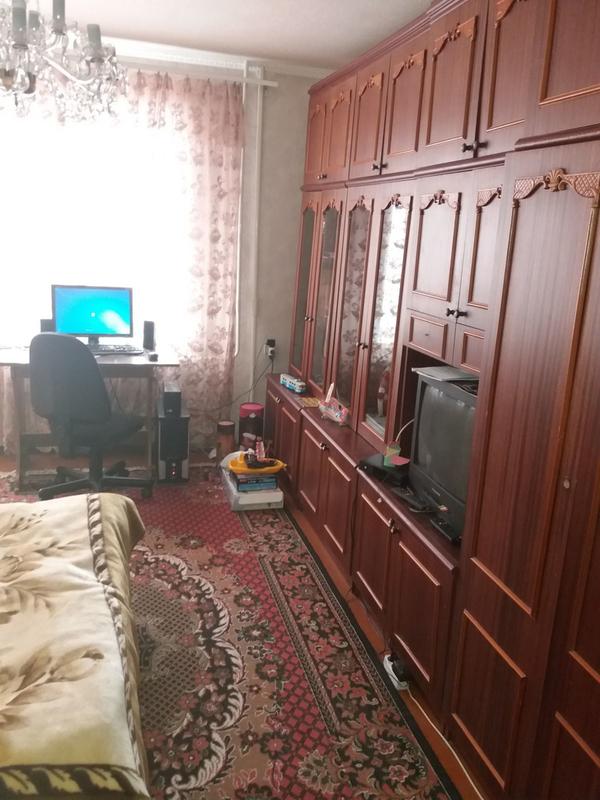 сдам 2-комнатную квартиру Днепр, ул.Мира пр. - Фото 1