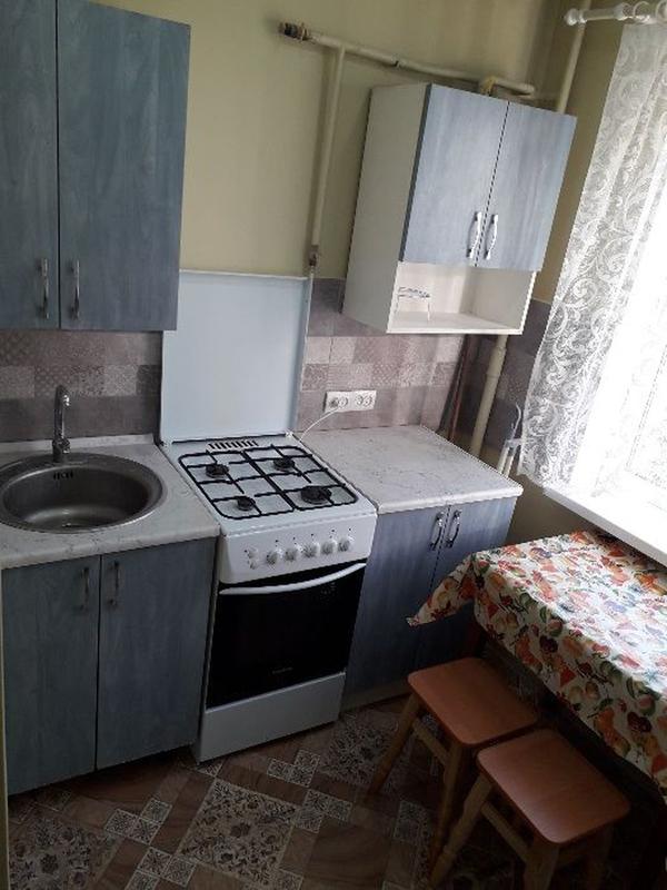 сдам 1-комнатную квартиру Днепр, ул.Косиора , 40 - Фото 3
