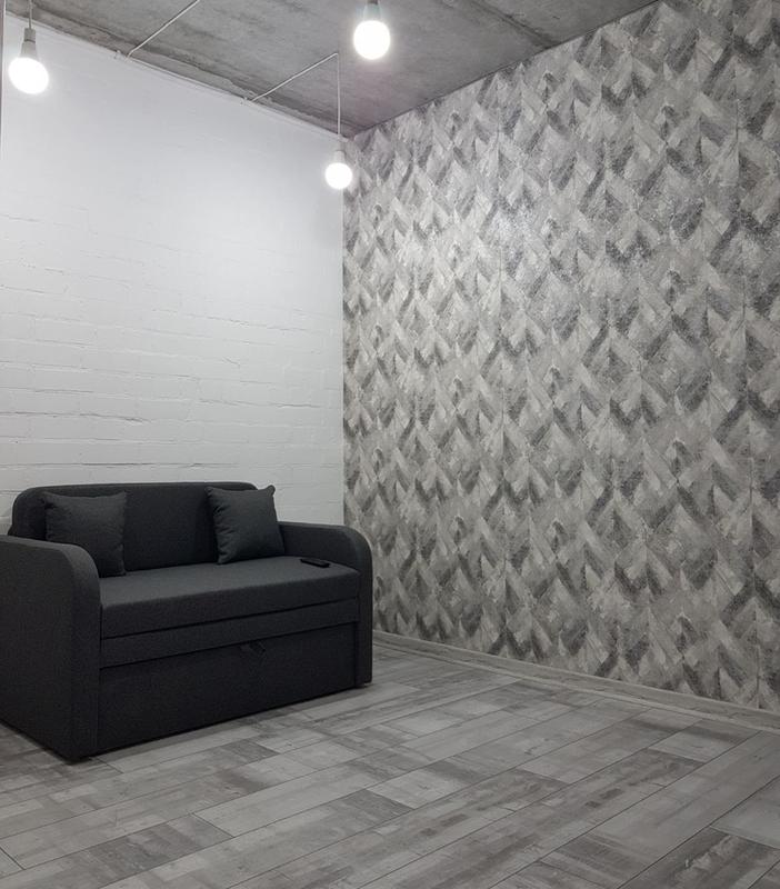 сдам 1-комнатную квартиру Днепр, ул.Хмельницкого Б. , 11а - Фото 3