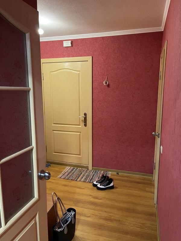 продам 2-комнатную квартиру Днепр, ул.Белостоцкого , 36 - Фото 15