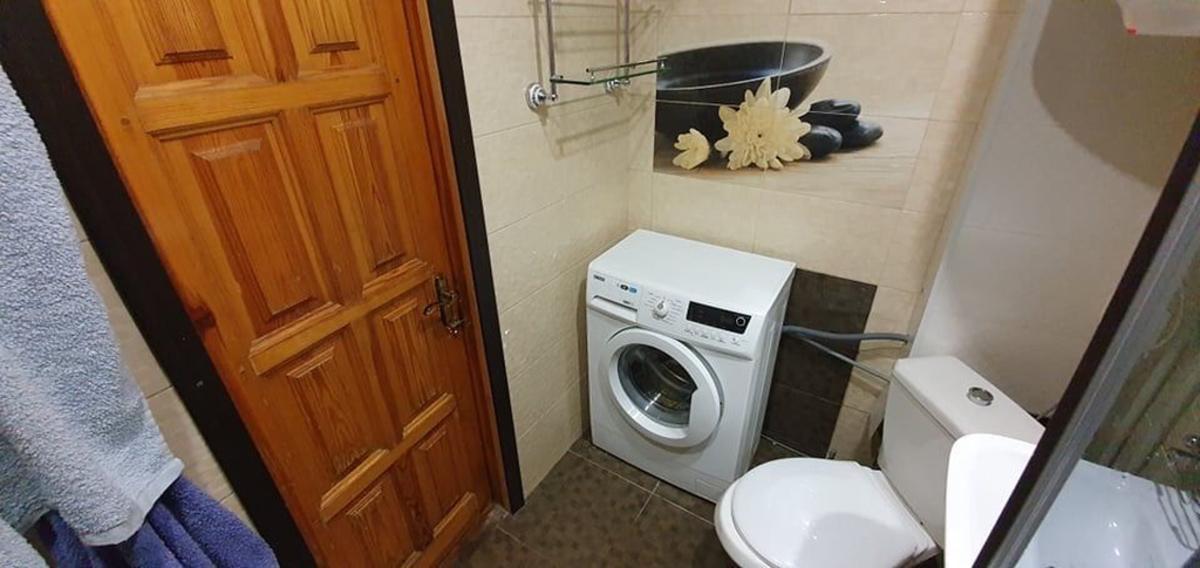 продам 3-комнатную квартиру Днепр, ул.Донецкое шоссе, 121 - Фото 8