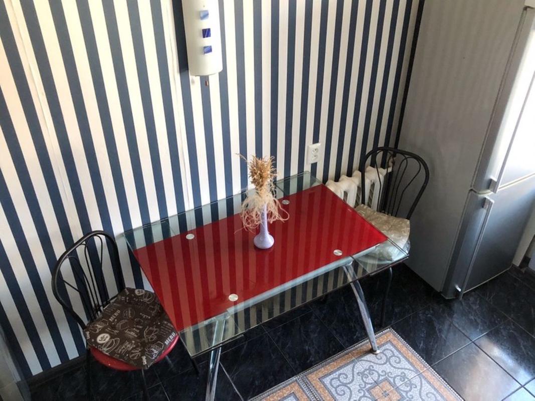 продам 3-комнатную квартиру Днепр, ул.Героев Гражданской Войны , 15 - Фото 10