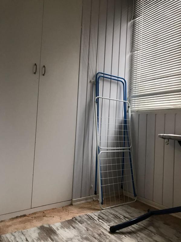 продам 2-комнатную квартиру Днепр, ул.Вольный пер., 6 - Фото 7