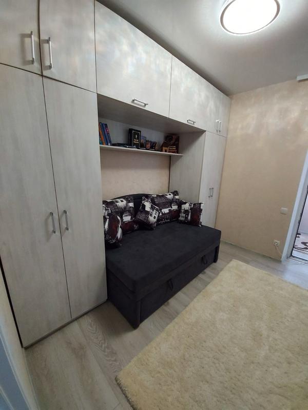 продам 1-комнатную квартиру Днепр, ул.Мира пр., 81 - Фото 9