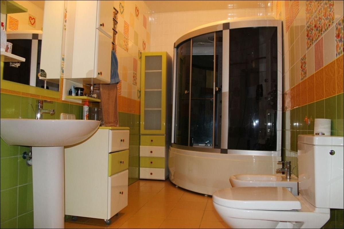 продам 5-комнатную квартиру Днепр, ул.Белостоцкого , 36 - Фото 17