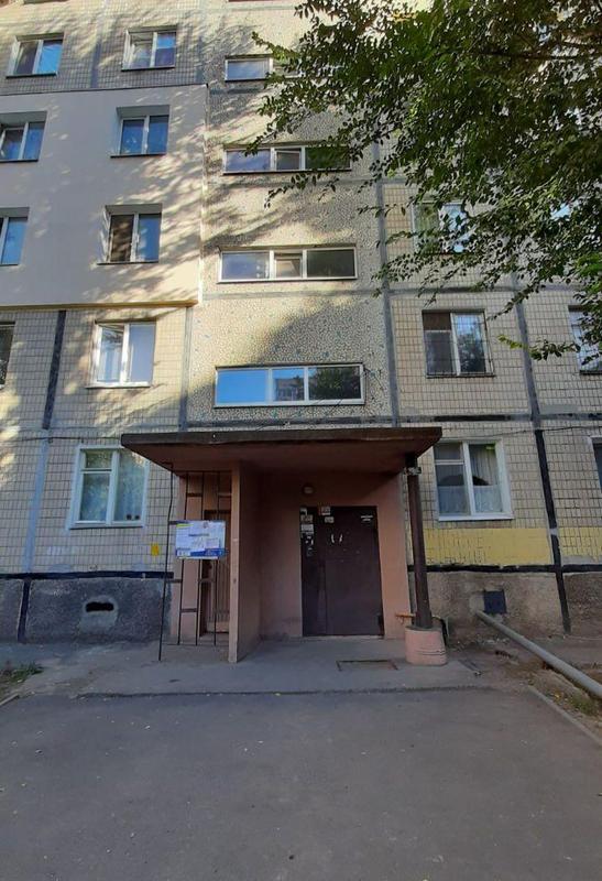 продам 3-комнатную квартиру Днепр, ул.Калиновая , 65 - Фото 11