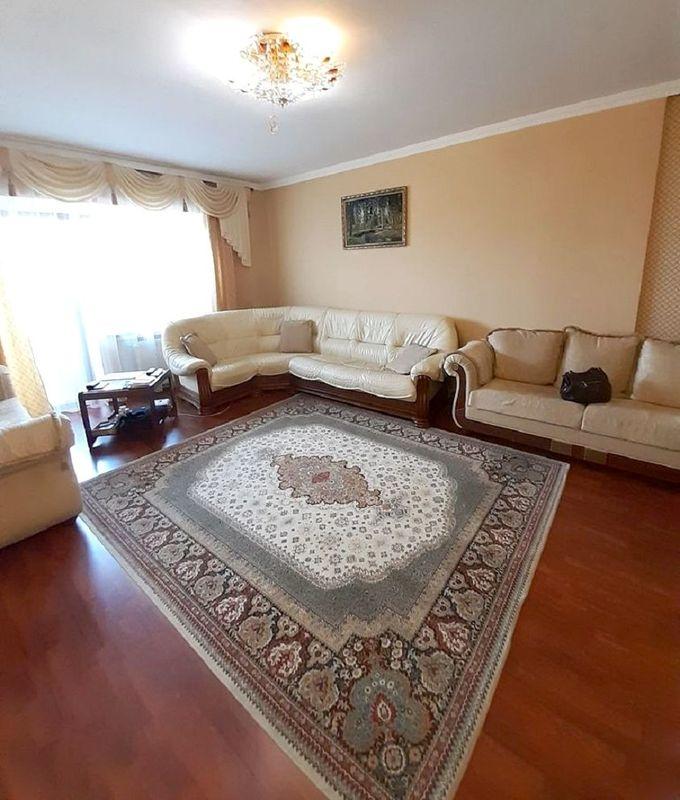 продам 3-комнатную квартиру Днепр, ул.Белостоцкого , 36 - Фото 1