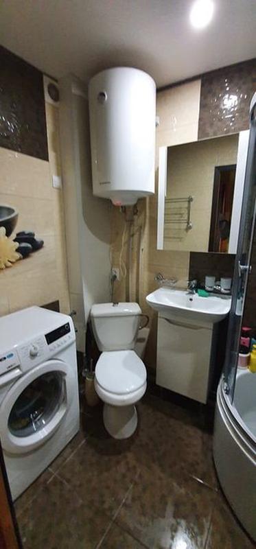 продам 3-комнатную квартиру Днепр, ул.Донецкое шоссе, 121 - Фото 10
