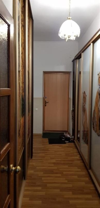 продам 2-комнатную квартиру Днепр, ул.Юридическая , 3 - Фото 10