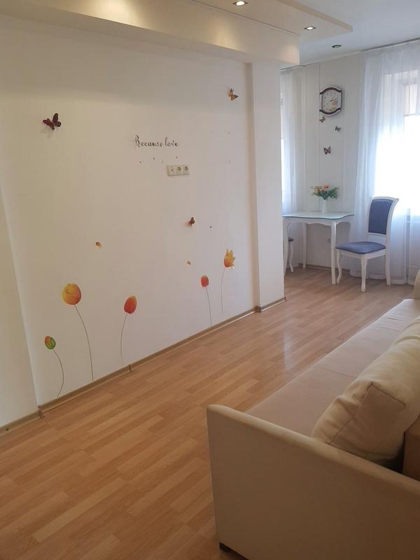 продам 3-комнатную квартиру Днепр, ул.Прогрессивная , 2 - Фото 4