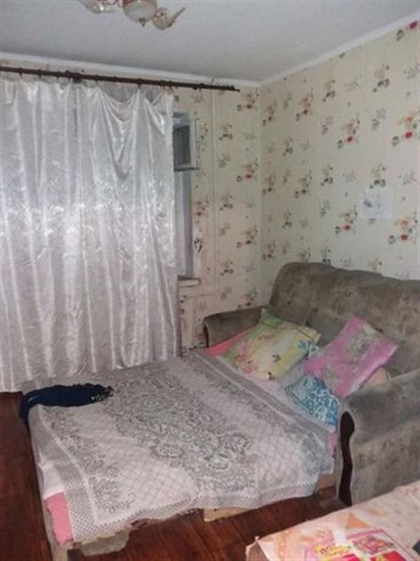 продам 5-комнатную квартиру Днепр, ул.Донецкое шоссе, 104 - Фото 3