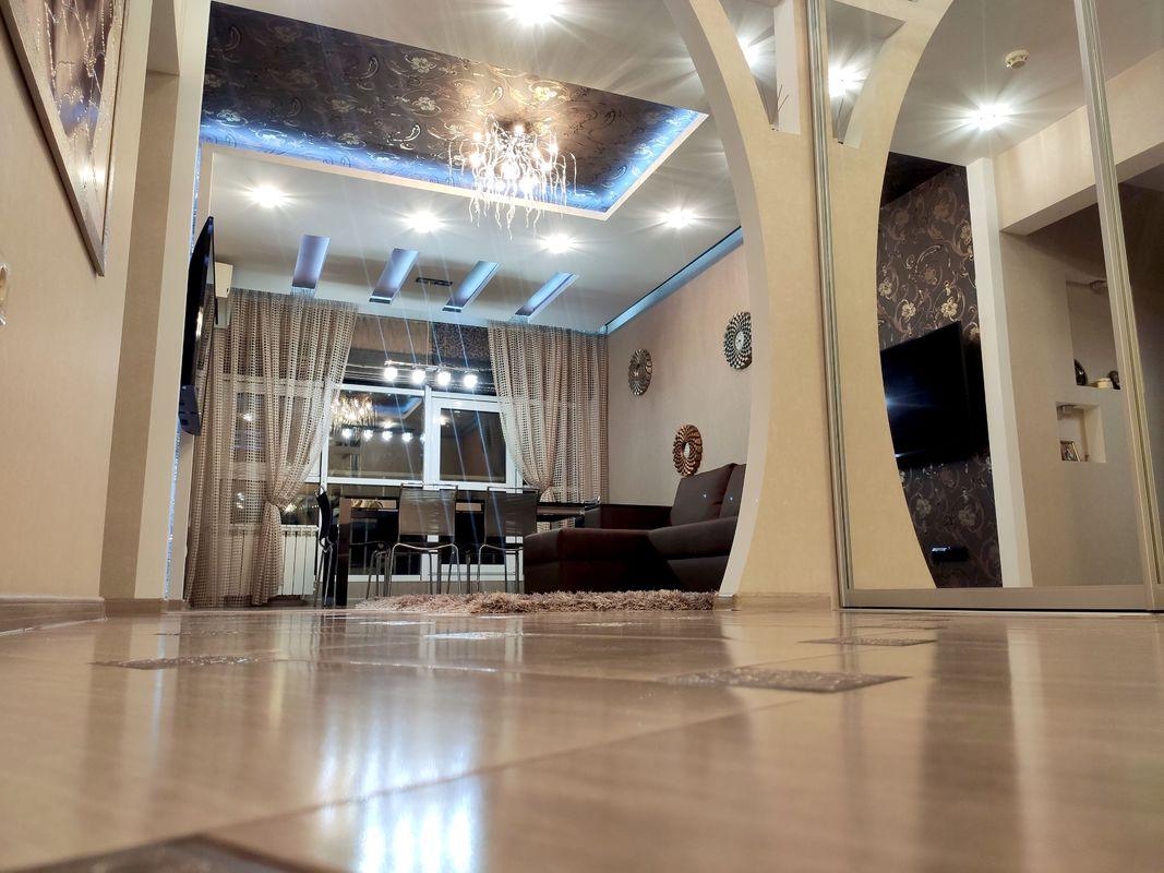 продам 2-комнатную квартиру Днепр, ул.8 Марта , 9а - Фото 1