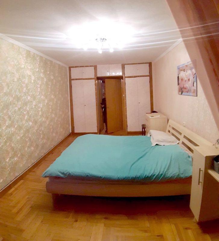 продам 3-комнатную квартиру Днепр, ул.Королевой Г. , 12 в - Фото 8