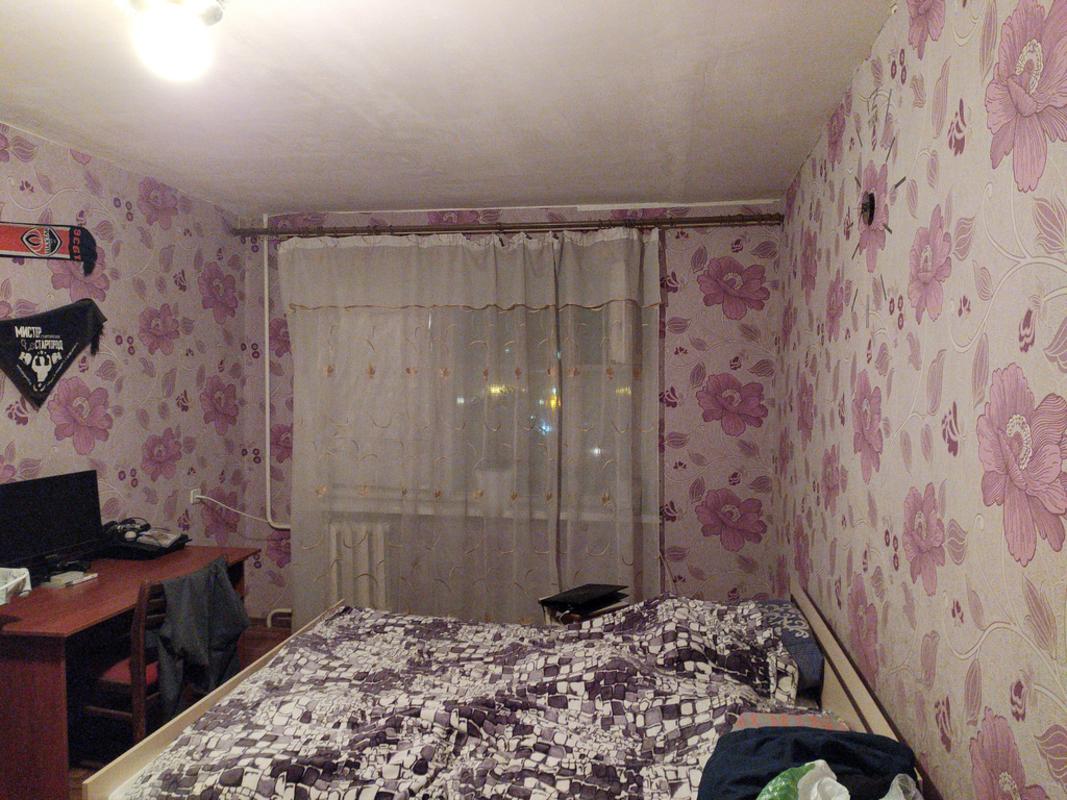продам 2-комнатную квартиру Днепр, ул.Осенняя , 4а - Фото 1