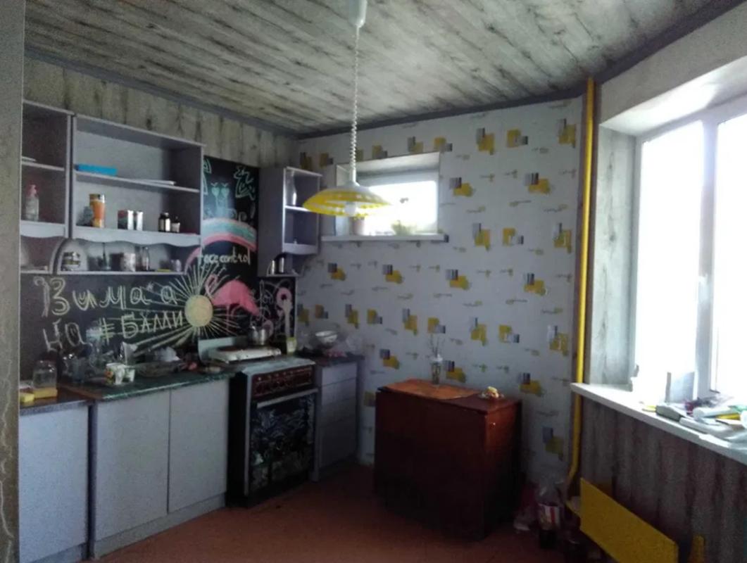 продам 2-комнатную квартиру Днепр, ул.Мира пр., 63 - Фото 2