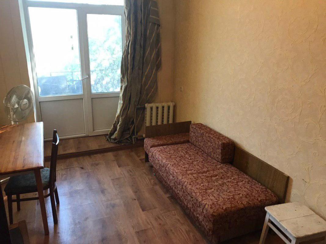 продам 3-комнатную квартиру Днепр, ул.Белостоцкого , 104 - Фото 2