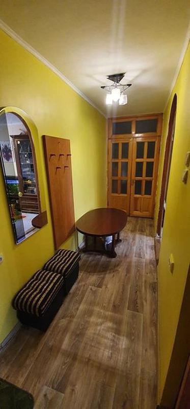 продам 3-комнатную квартиру Днепр, ул.Донецкое шоссе, 121 - Фото 14