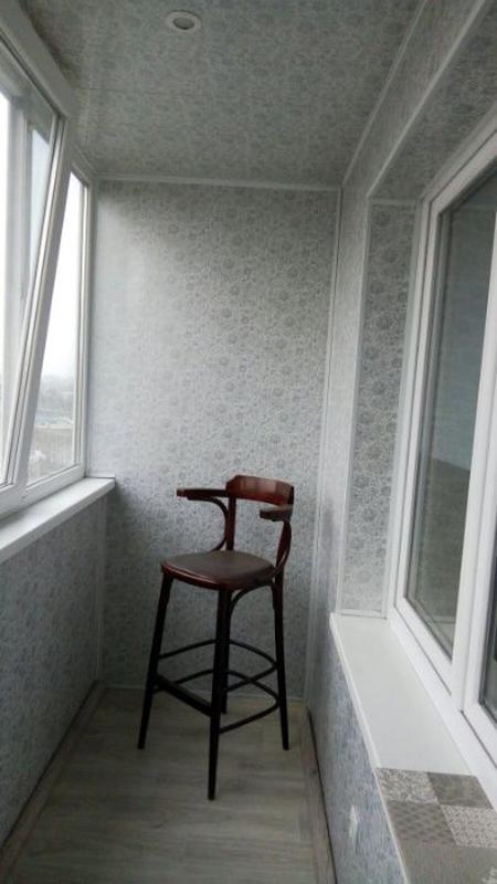 продам 2-комнатную квартиру Днепр, ул.Героев Гражданской Войны , 11 - Фото 13