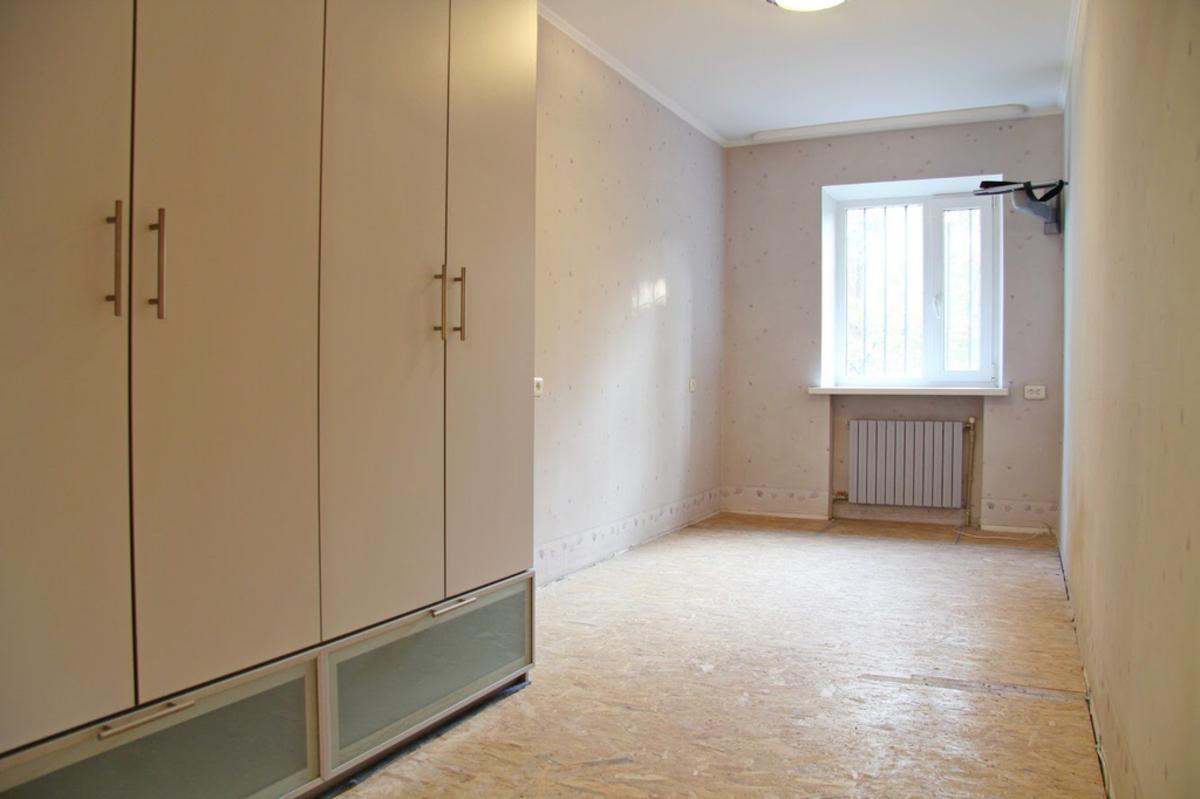 продам 2-комнатную квартиру Днепр, ул.Путиловская , 19 - Фото 5