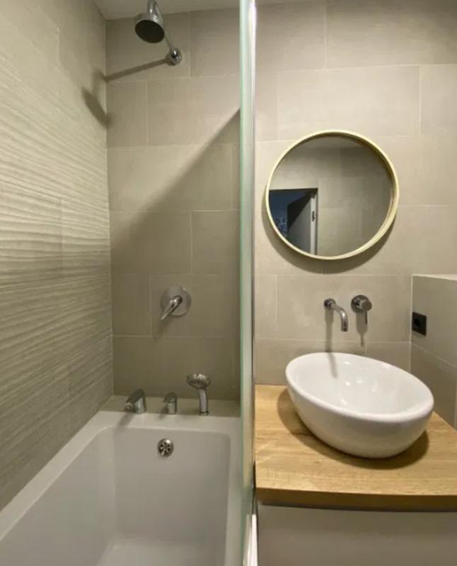 продам 3-комнатную квартиру Днепр, ул.Малиновского Маршала , 10 - Фото 13