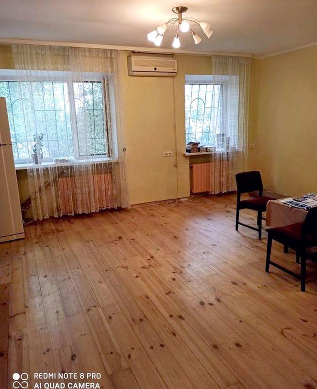 продам 2-комнатную квартиру Днепр, ул.Путиловская , 19 - Фото 2