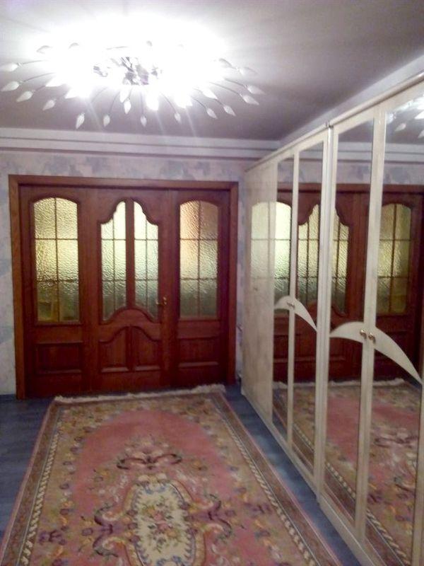 продам 5-комнатную квартиру Днепр, ул.Усенко , 21 - Фото 9