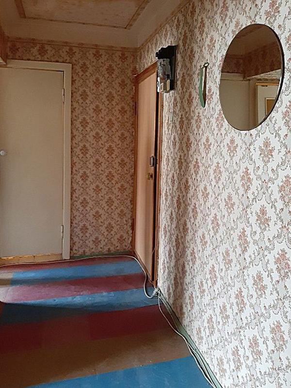 продам 3-комнатную квартиру Днепр, ул.Макиевской Л. пер., 5 - Фото 8