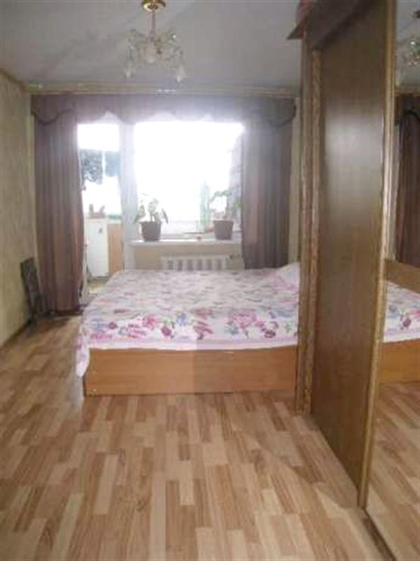 продам 5-комнатную квартиру Днепр, ул.Янтарная , 81 - Фото 2