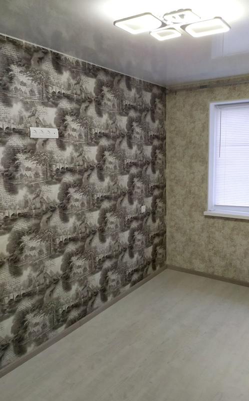 продам 3-комнатную квартиру Днепр, ул.Косиора , 58 - Фото 2