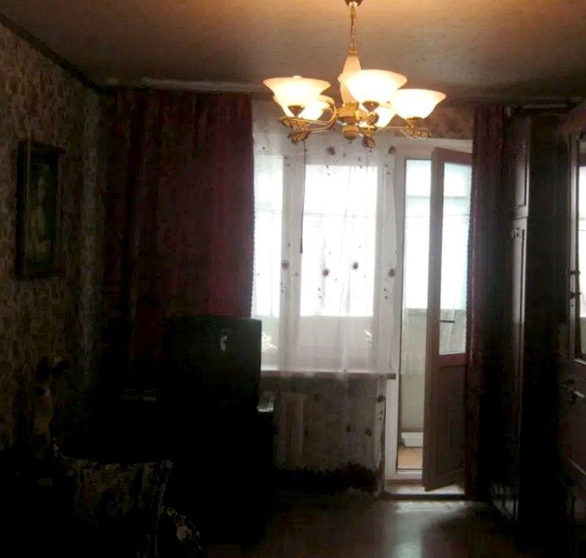 продам 4-комнатную квартиру Днепр, ул.Малиновского Маршала , 12 - Фото 3