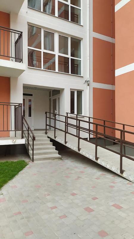 продам 2-комнатную квартиру Днепр, ул.Кобзаря, 3 - Фото 1