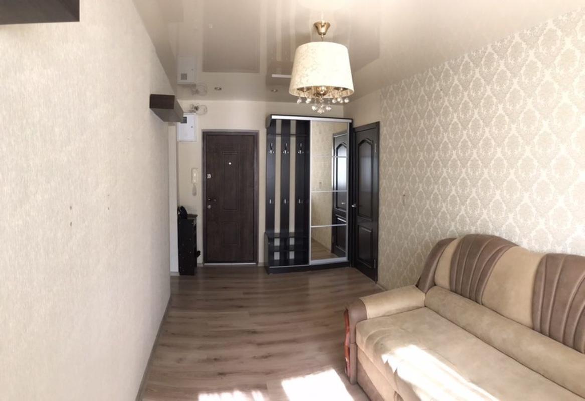 продам 2-комнатную квартиру Днепр, ул.Ковалевской С. , 79 - Фото 2