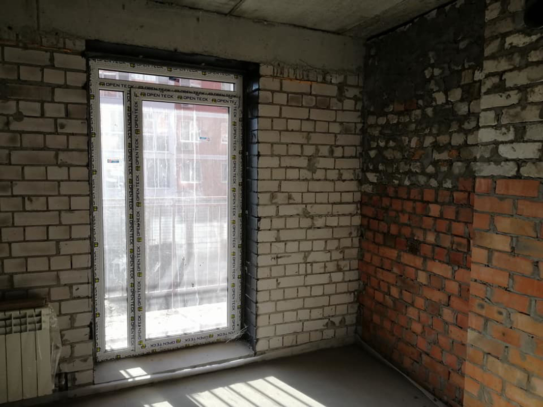 продам 2-комнатную квартиру Днепр, ул.Кобзаря, 3 - Фото 5