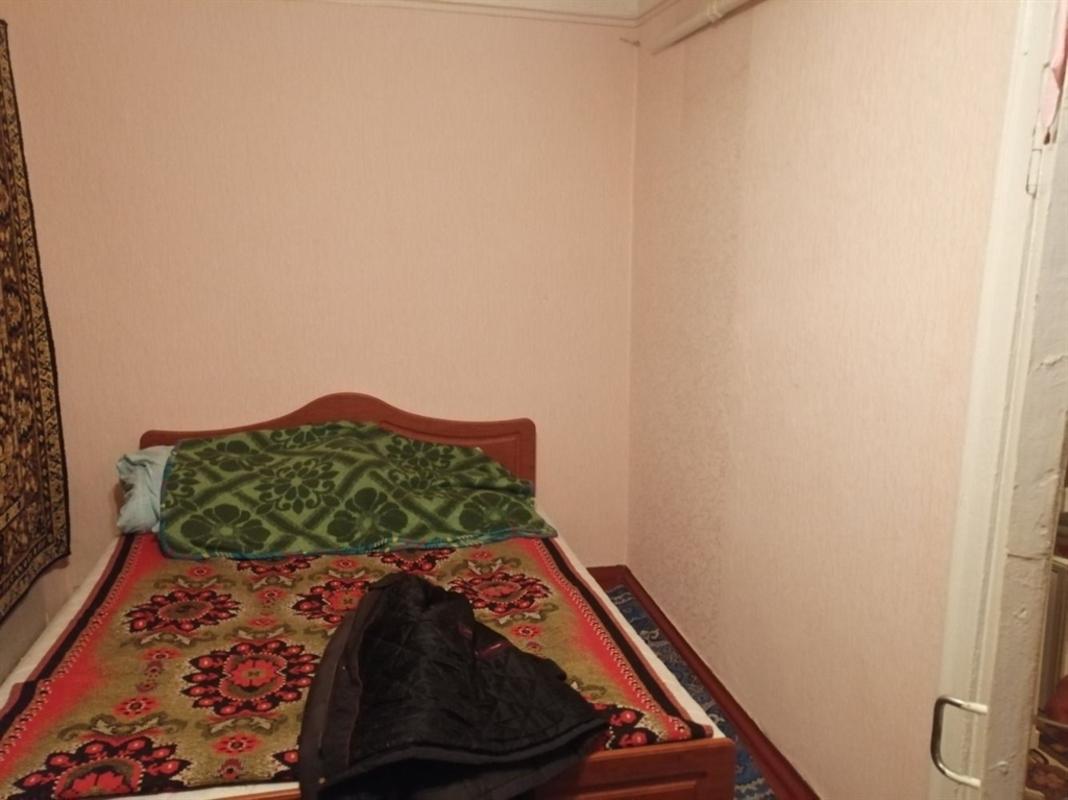 продам 3-комнатную квартиру Днепр, ул.Каруны , 111 - Фото 3