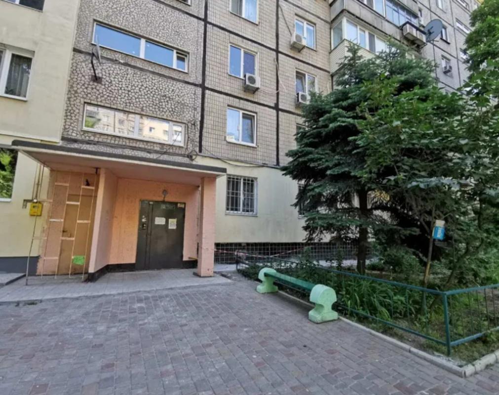 продам 3-комнатную квартиру Днепр, ул.Малиновского Маршала , 10 - Фото 15