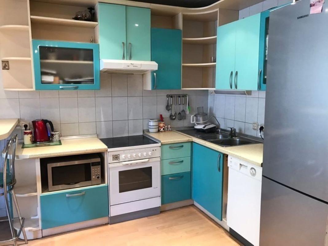 продам 4-комнатную квартиру Днепр, ул.Комсомольская , 38 Б - Фото 13