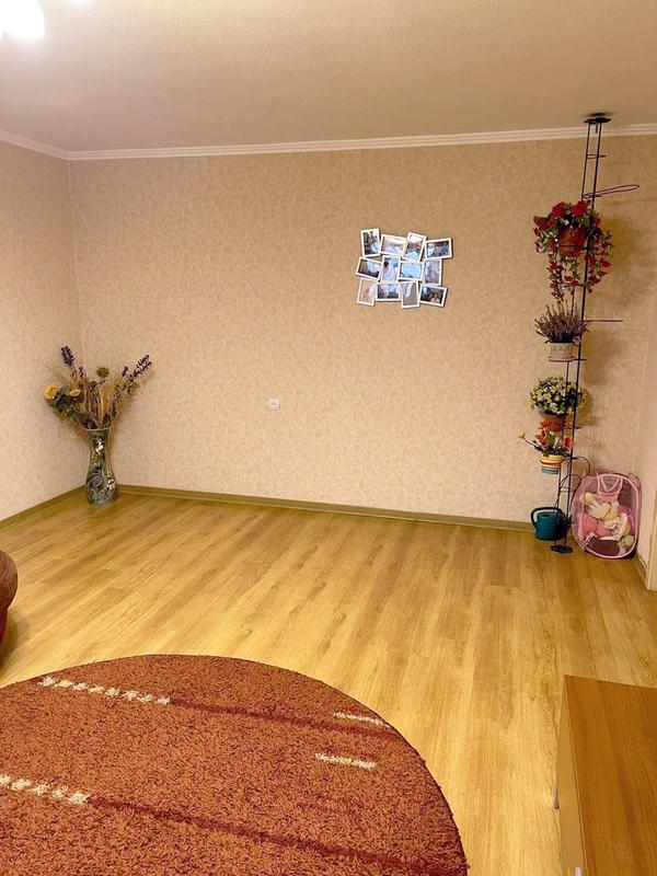 продам 2-комнатную квартиру Днепр, ул.Белостоцкого , 36 - Фото 4