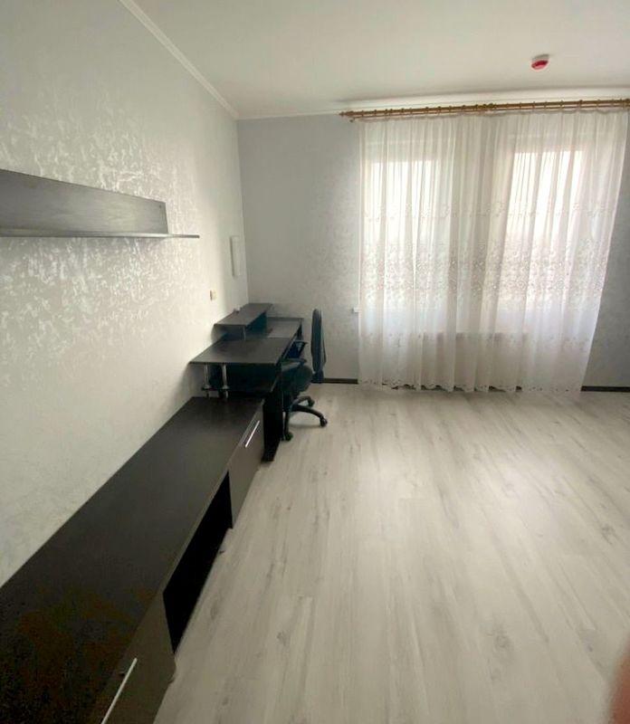 продам 2-комнатную квартиру Днепр, ул.8 Марта , 9 Б - Фото 4