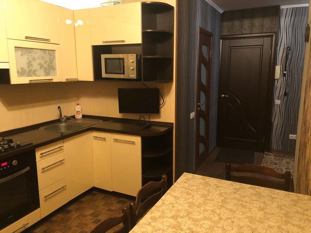 продам 3-комнатную квартиру Днепр, ул.Березинская , 40 - Фото 8