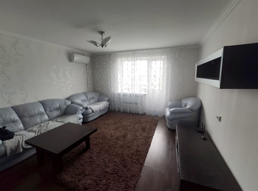 продам 3-комнатную квартиру Днепр, ул.8 Марта , 15 - Фото 3