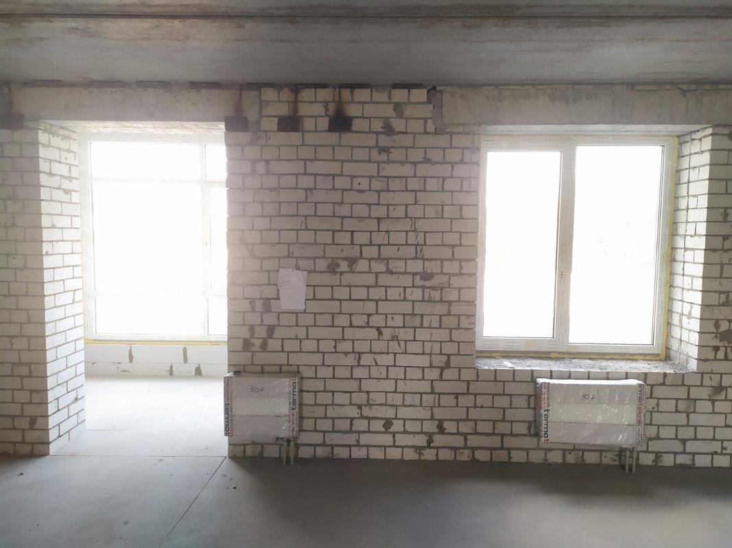 продам 3-комнатную квартиру Днепр, ул.Хмельницкого Б. , 11 а - Фото 2