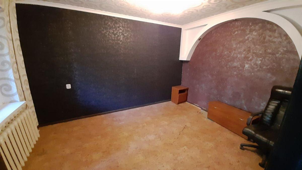 продам 3-комнатную квартиру Днепр, ул.Калиновая , 65 - Фото 2
