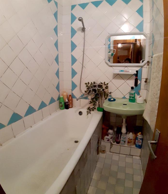 продам 3-комнатную квартиру Днепр, ул.Королевой Г. , 12 в - Фото 9