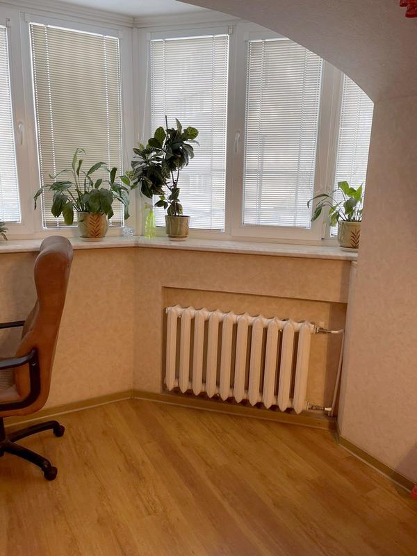 продам 2-комнатную квартиру Днепр, ул.Белостоцкого , 36 - Фото 2
